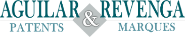 Aguilar & Revenga Logo